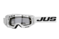Just1 Crossbril Vitro wit