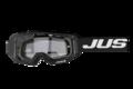 Just1 Crossbril Vitro zwart