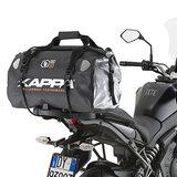 Kappa Waterdichte Zadeltas Roltas Tailbag 50 liter_