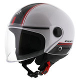 MT-Street-Entire-helm-wit-rood