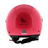 mt-street-helm-glans-roze-achterkant