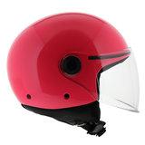 mt-street-helm-glans-roze-zijkant-rechts