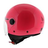 mt-street-helm-glans-roze-linker-achterkant