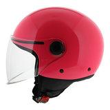 mt-street-helm-glans-roze-zijkant-links