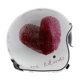 MT Le Mans II SV Love_