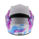 LS2 Integraalhelm FF352 One Iris_