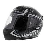 LS2 FF352 Rookie Ranger helm_