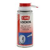 CRC Slotspray 100ML_