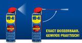 Slot onderhoud spray WD40 450 ml_