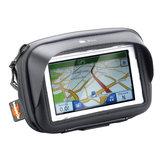 Kappa GPS Smartphone 4,3'' houder_