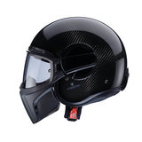 Caberg Ghost Carbon Helm_