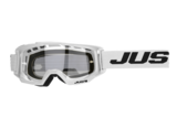 Just1 Crossbril Vitro wit_
