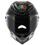 AGV Pista GP R Rossi Misano 2016 Limited Edition_