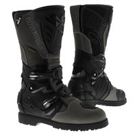 Sidi Adventure 2 Grijs-Zwart Goretex laarzen