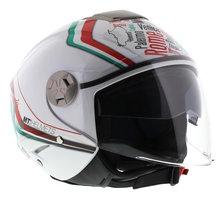 MT jethelm City-Eleven Italy