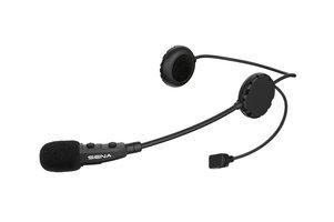 Sena Bluetooth headset 3S vaste microfoon