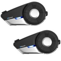 Sena Bluetooth headset 20S Dual