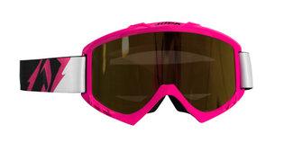 Jopa Crossbril Poison Neon roze