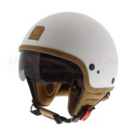 MT Cosmo Pure helm mat wit
