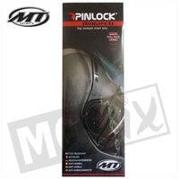 Pinlock lens MT Blade / Thunder II / Mugello V12