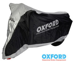 Oxford Aquatex hoes maat L