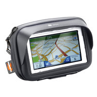 Kappa GPS Smartphone 5'' houder
