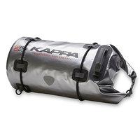 Kappa waterdichte rollbag 30 liter motor