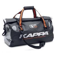 Kappa waterproof tailbag 50 ltr