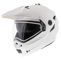 Caberg Tourmax wit helm
