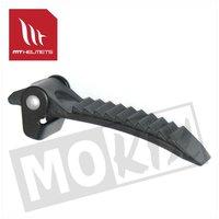 Micrometic Kinband Helmsluiting