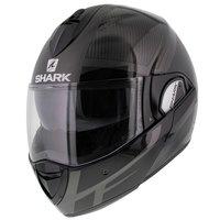 Shark Evoline Pro Carbon Dakfor Dual Touch