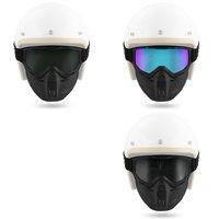 Helm masker