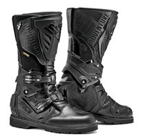Sidi Adventure 2 Goretex laarzen