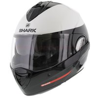 Shark Evoline 3 Hakka