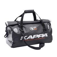 Kappa Waterdichte Zadeltas Roltas Tailbag 50 liter