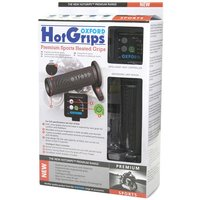Oxford Hotgrips Sports Premium handvatverwarming