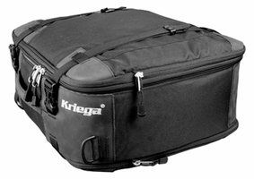 Kriega Travelbag KS40