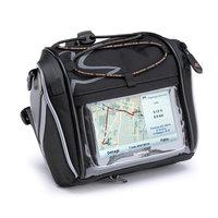 Kappa Rugzak GPS Houder / Tas