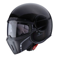 Caberg Ghost Carbon Helm