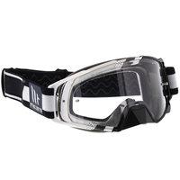 MT MX Performance Crossbril wit zwart