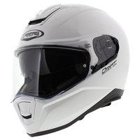 Caberg Drift Helm wit