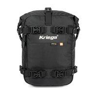 Kriega Drybag US10 Cordura