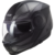 LS2 Systeemhelm FF902 Scope Axis mat zwart titanium