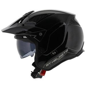 MT-District-SV-trial-helm-glans-zwart