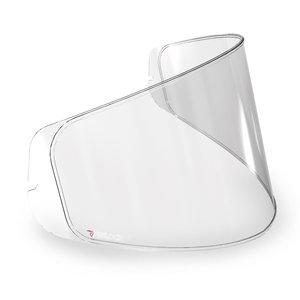 Pinlock 70 SMK Twister / Glide 100% Max Vision
