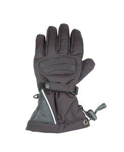 Kinder motor handschoenen TRV Ben winter