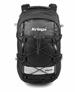 dc096e8485b Kriega R35 - Helmspecialist