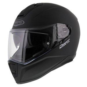 Caberg Drift Helm Mat Zwart