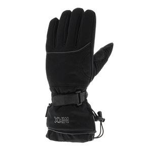 MKX Pro winter Poliamid handschoenen