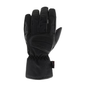 Handschoenen MKX Cordura / leer
